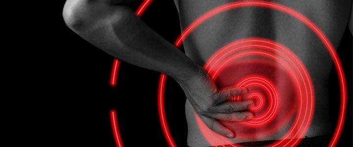 Understanding and Treating Lower Back Pain